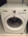 reparacion-y-mantenimiento-de-lavadoraslgmabefrigidairesamsung-tlf-4465853998716165-5.jpg