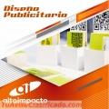 Publicidad Integral