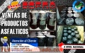 PRODUCTOS DE PRIMERA BREA LIQUIDA INDUSTRIAL O BREA POR BLOQUE 15 KILOS.