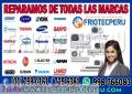7590161-MAntenimientos Preventivos (Aire Acondicionado)- LA PERLA