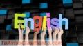 Clases de Ingles por Whatsapp o a domicilio