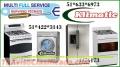 SERVICIO TECNICO KLIMATIC 4476173