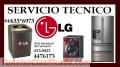 servicio-tecnico-lg-secadoras-6750837-1.jpg