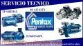 SERVICIO TECNICO BOMBA DE AGUA PENTAX 6750837