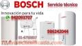 servicio-tecnico-terma-bosch-6750837-1.jpg
