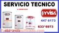 servicio-tecnico-terma-yvisa-6750837-1.jpg