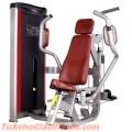 maquinas-para-gimnasio-mk-fitness-3.jpg