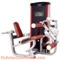 maquinas-para-gimnasio-mk-fitness-4.jpg