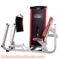 maquinas-para-gimnasio-mk-fitness-5.jpg