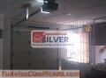 puertas-automaticas-levadizas-seccionales-corredizas-especialista-silver-todo-a1-2598-2.jpg