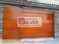 puertas-automaticas-levadizas-seccionales-corredizas-especialista-silver-todo-a1-4170-4.jpg