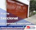 puertas-automaticas-levadizas-seccionales-corredizas-especialista-silver-todo-a1-6751-1.jpg