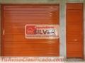 puertas-automaticas-levadizas-seccionales-corredizas-especialista-silver-todo-a1-7553-3.jpg