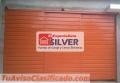 puertas-automaticas-levadizas-seccionales-corredizas-especialista-silver-todo-a1-8060-5.jpg