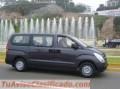 alquiler-de-buses-coaster-sprinter-vans-3.jpg
