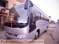 alquiler-de-buses-coaster-sprinter-vans-5393-4.jpg