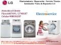 servicio-tecnico-de-lavadoras-daewoo-e-instalaciones6687691-mantenimiento-3541-3.jpg