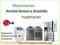 servicio-tecnico-de-lavadoras-daewoo-e-instalaciones6687691-mantenimiento-4881-1.jpg
