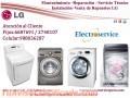 servicio-tecnico-de-lavadoras-daewoo-e-instalaciones6687691-mantenimiento-9394-2.jpg