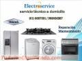 (6687691) servicio técnico HACEB secadoras lima