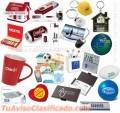 Venta de Paginas web - Servicio de Diseño Grafico - Merchandising - Suministros