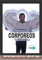 Trabajos en mdf corporeos