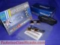Pastillas de Freno delanteras y Posteriores para Hyundai Sonata, Kia Rio, Sonata N20.