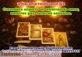 Amarres de Amor +51992277117 Magia Negra