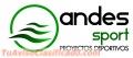 GRASS ARTIFICIAL E INSTALACION DE CANCHAS ANDESSPORT
