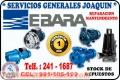 servicio-tecnico-espa-reparacion-de-electrobombas-en-lima-peru-1430-2.jpg