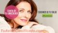 Ginecologas solucionan atraso menstrual los olivos 7938154