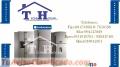 Servicio de repacion  y mantenimiento para refrigeradoras indurama 7650598