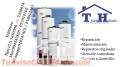 Reparacion de termas calorex termotanque