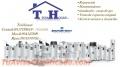 Solucion para termotanques brad ford white servicio tecnico
