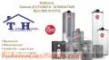 reparacion-a-domicilio-termotanques-rheem-7650598-1.jpg