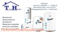 Reparacion a domicilio termas rotoplas 951910705