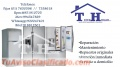 General electric servicio tecnico a domicilio G.E 7650598