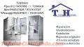 tecnicos-en-reparacion-y-mantenimiento-de-refrigeradoras-lg-1.jpg
