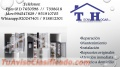 Servicio LG tecnicos en reparaciones 951910705