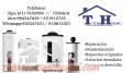 Reparaciones servicio técnicos de termas CALOREX TERMOTANQUES 7650598