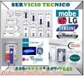 SERVICIO DE REPARACIONES Y MANTENIMIENTOS SECADORAS 446-3114