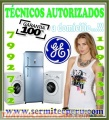 LIMA ((998722262)) TECNICOS GENERAL ELECTRIC