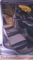 Camioneta chevrolet Vivant año 2008 comprada en tienda DERCO el 2009, motor 1600 mecanica