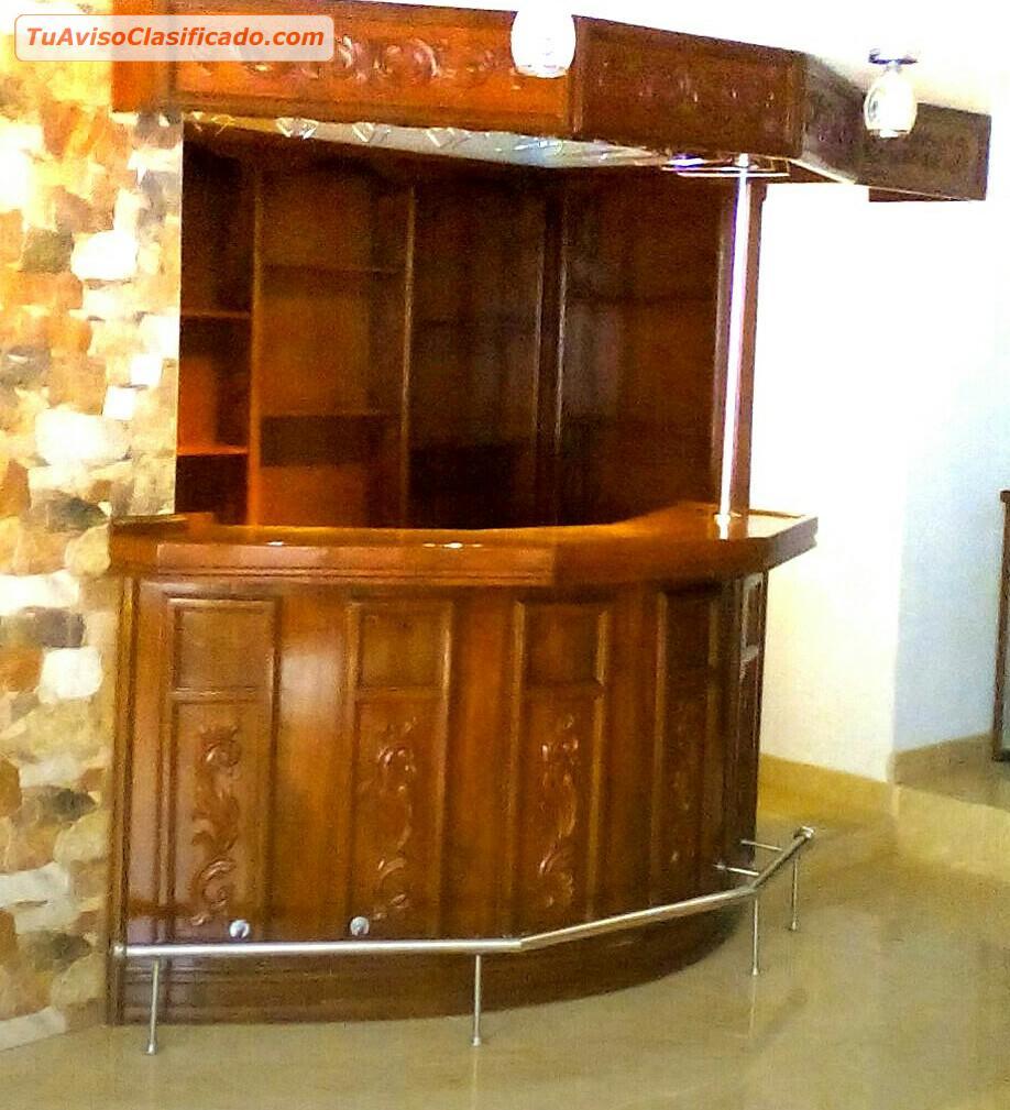 Muebles R Sticos Cl Sicos Coloniales Modernos Exclusivos