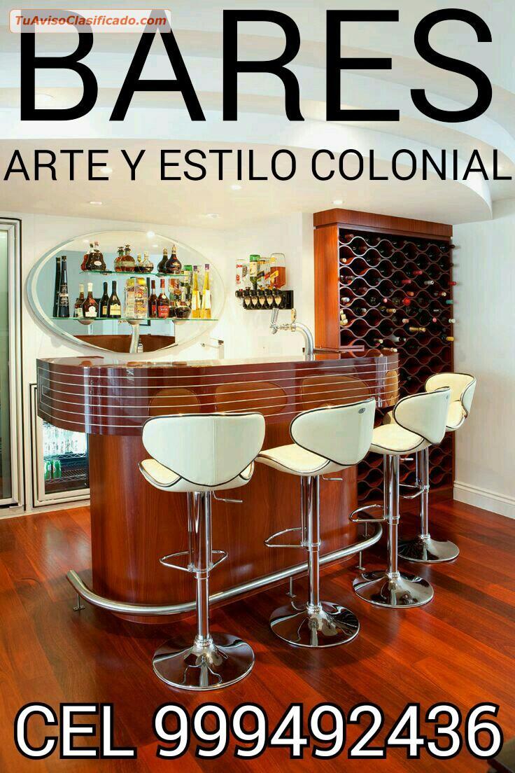 Closets modernos de madera lima per hogar y muebles for Decoracion hogar lima