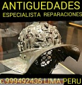 antiguedades-especialista-en-restauracion-5.jpg