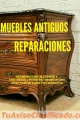 antiguedades-especialista-en-restauracion-7431-1.jpg