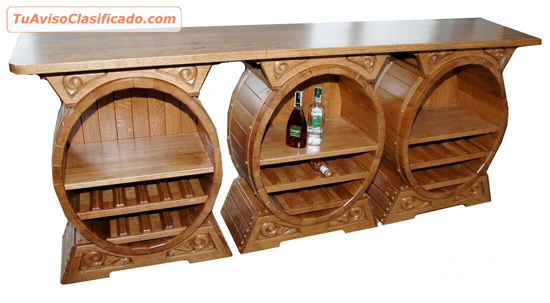 Muebles en melamina cocinas closets camarotes for Muebles rusticos