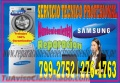 «jesus maria »SAMSUNG«2761763»Reparacion«Lavadoras» TO YOUR HOME«