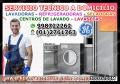 ¤° General Electric°¤SERVICIO TECNICO DE LAVADORAS 2761763 CERCADO DE LIMA